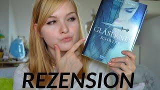 GLÄSERNES SCHWERT | Rezension