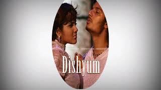 Dailamo dailamo|vijayantony|dishyum|tamil|jeeva | sandhiya |singer | manishkutty|ownvoice