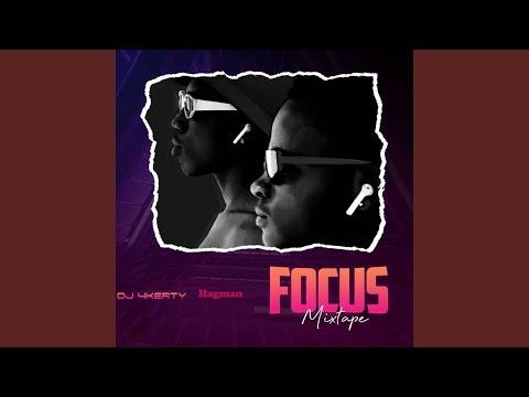Download Focus Mixtape