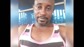 AGIEMWONBASE BY OSARETIN IGBINOMWANHIA (BENIN MUSIC)