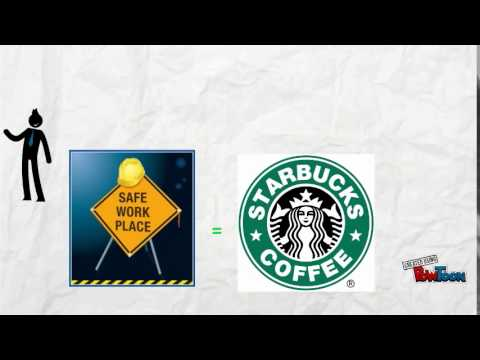 Corporate Social Responsibility: How Starbucks is Making an Impact