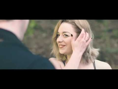 The Mocking Jays - Kiss My Neck (Official Video)