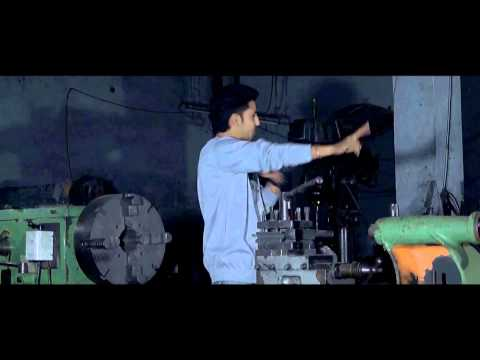 Yaari Jey Bee Rapper by Ramgarhia Production   Official Video   2014