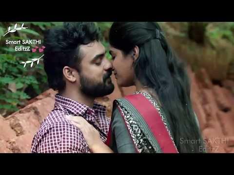 Whatsapp Status Video Tamil L Romantic L ❤️ Love Status ❤️ L Tamil Love Cut Songs