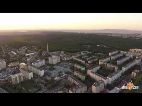 Жилые комплексы Москвы. Продажа и поиск квартир в жилых