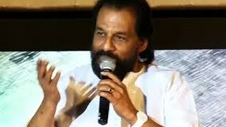 K.J.Yesudas | Rex Isaacs | Nithyakavadame | Best Malayalam Christian Devotional Song