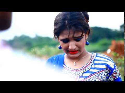 Antor Multimedia New Music Video Shooting 3