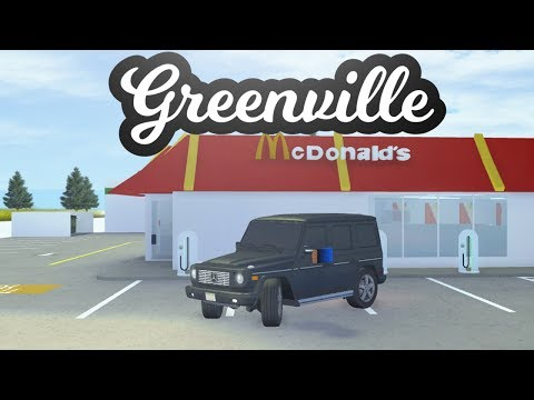🚗3 New Cars!!!🚗 | Greenville, WI ROBLOX🚗