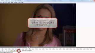 Как сделать фото из видео?(http://www.infopotok.com www.infopotok.com Как сделать фото из видео? http://www.infopotok.com., 2012-07-27T17:15:45.000Z)