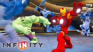 os-vingadores-super-her-is-jogos-de-desenho-animado-em-portugu-s-disney-infinity-2-0