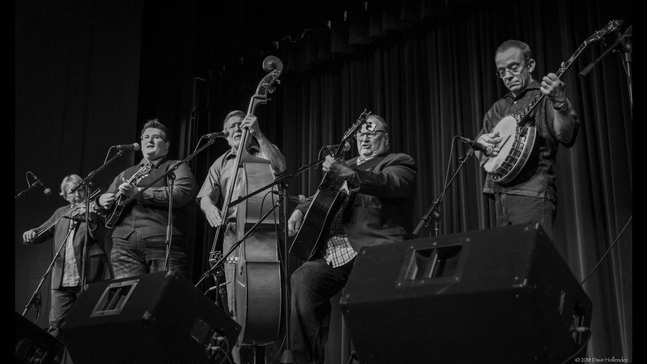 Performers | National Folk Festival Salisbury MD | Music