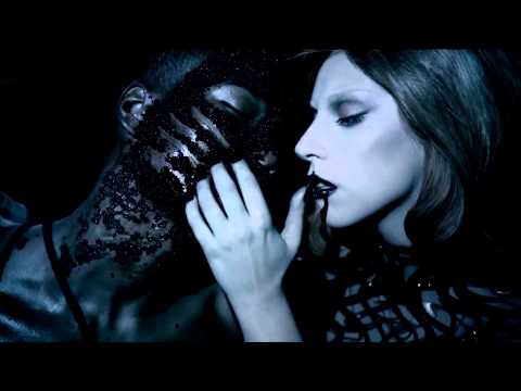 Lady Gaga - Fame  Scheiße (official commercial video) HD mp3