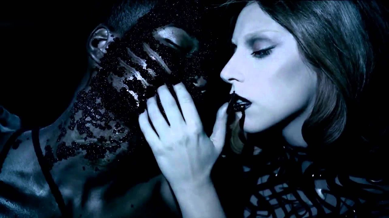 Fall Watch Wallpapers Lady Gaga Fame Schei 223 E Official Commercial Video Hd