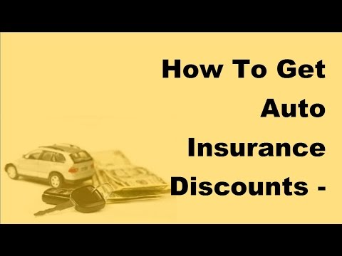 how-to-get-auto-insurance-discounts---2017-discount-auto-insurance-deals