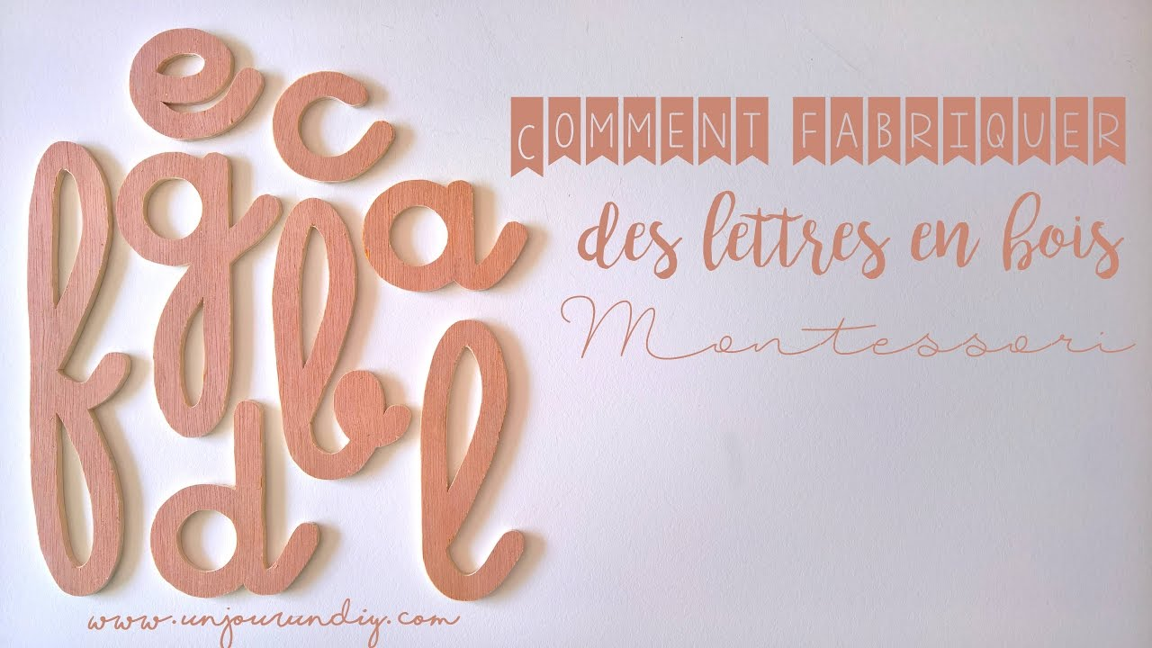 Cursive S moreover Hqdefault furthermore Hqdefault besides Img Affiches C A Critures Alphabet E Affichages Pour La Classe E Maternelle E Ps E Ms E Gs Page in addition Maxresdefault. on cursive v