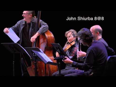 Chamber Music Day 2012