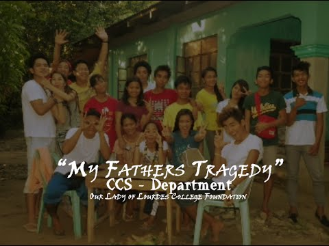 the laughter of my father by carlos bulosan characters