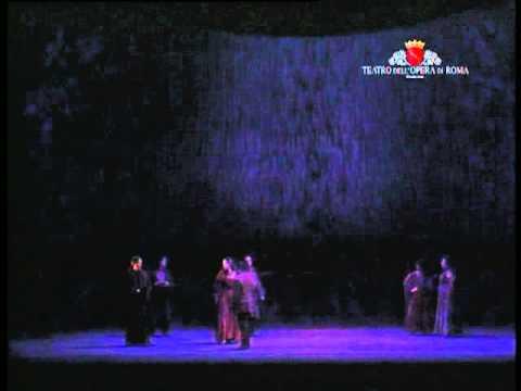 Natale De Carolis -Carmen-Escamillo Duet And Final.mpg