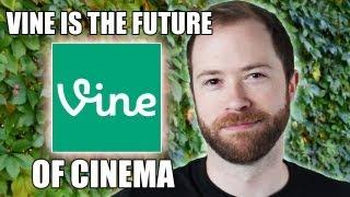 Is Vine The Future of Cinema? | Idea Channel | PBS Digital Studios