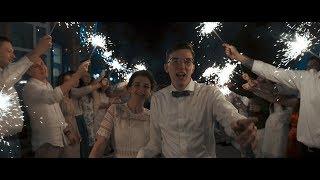 Wedding film I&Y