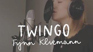 Twingo (Cover) - Fynn Kliemann   Sarah Ida