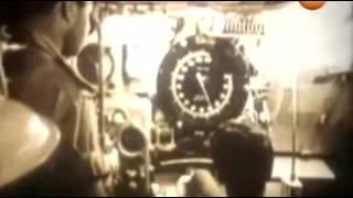 Странное дело Подводные пришельцы.mp4