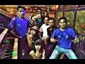 HUT R1 Ke 71 Arsa House Mix With Royal Studio