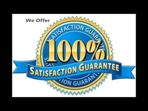Online Advertising Crestview / Online Advertising Crestview 850.826.4973