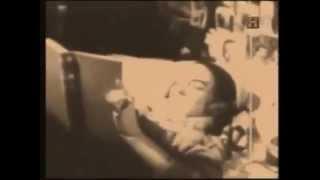 Frida Kahlo e Diego Rivera art