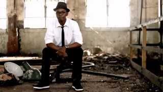 Culoe De Song | Guzu mix
