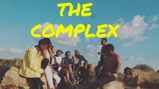 The  complex episode 1( webseries)