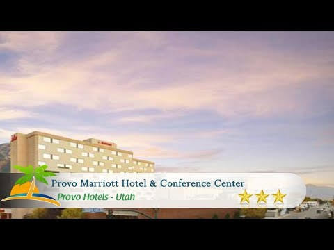 provo-marriott-hotel-&-conference-center---provo-hotels,-utah