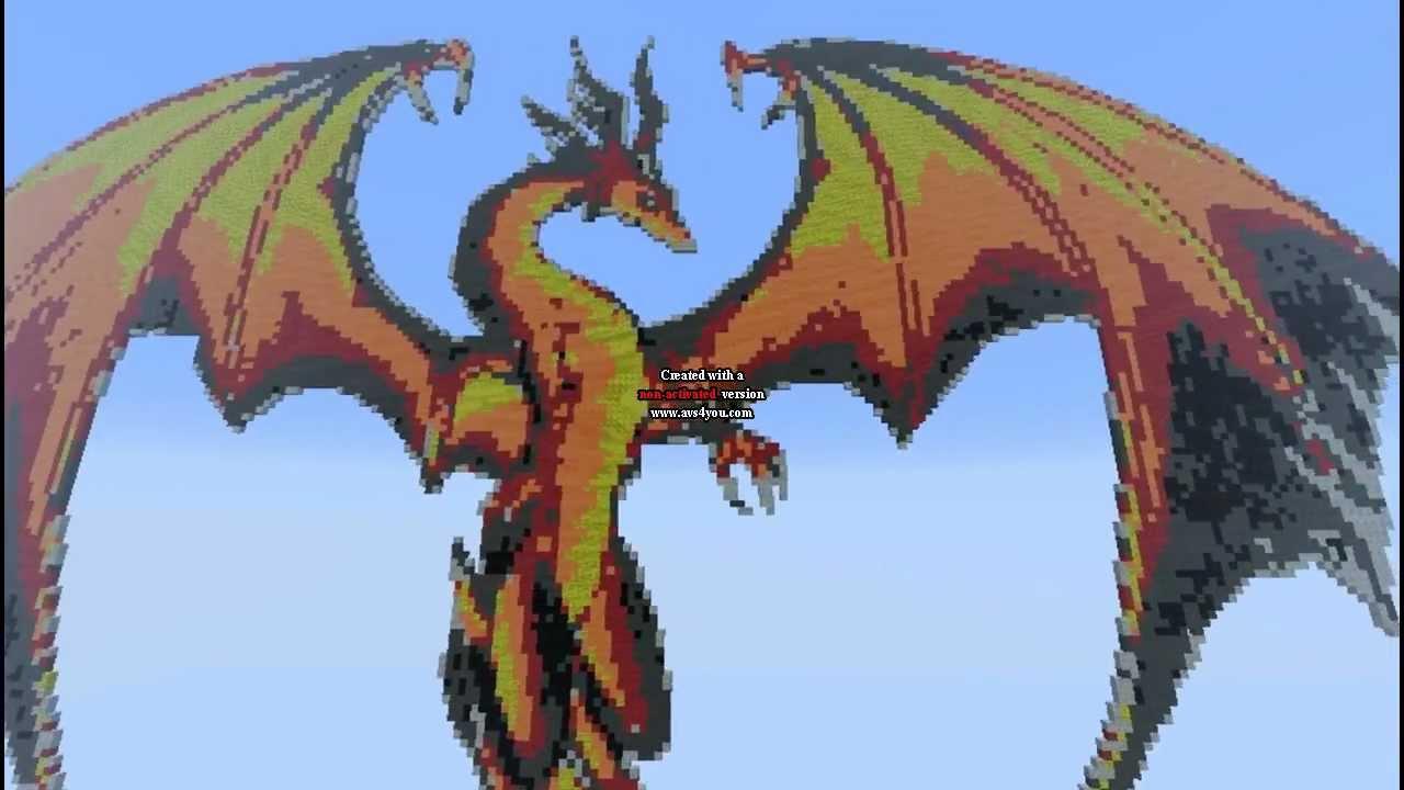 pixel art xxl