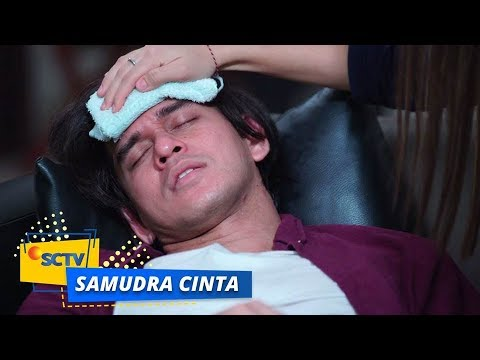 Highlight Samudra Cinta Episode 108 Dan 109 Youtube