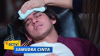Highlight Samudra Cinta - Episode 108 dan 109