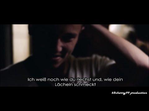 Lotte - Du fehlst (Lyrics)