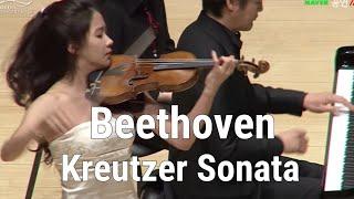 Beethoven Violin Sonata No.9 &…