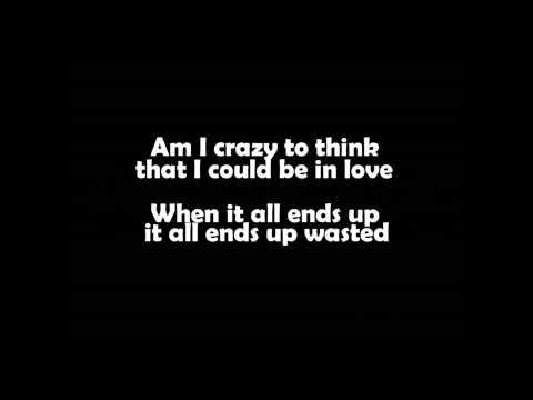 MKTO - Wasted (lyrics)