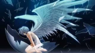 Maxzel - Volar Contigo ★ツExclusivo 2010ツ★