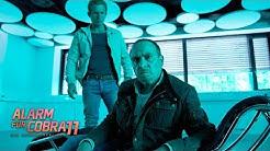 Alarm für Cobra 11 | Die neuen Folgen | Do 20:15 Uhr bei RTL und jetzt schon bei TNOW