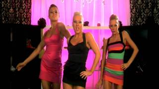 Kelly Llorenna - Dress You Up