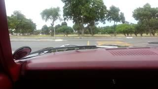 1967 Ford Galaxie 1967 part 2!