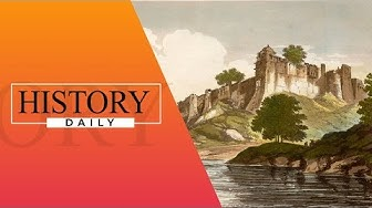 Jaunpur: Seat of the Sharqi Sultanate | History Daily