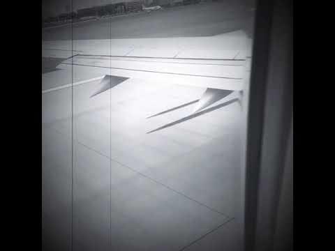 Top5#Letiště Václava Havla