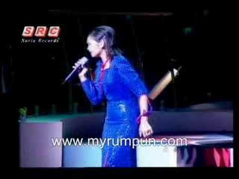 Siti Nurhaliza - Merisik Khabar