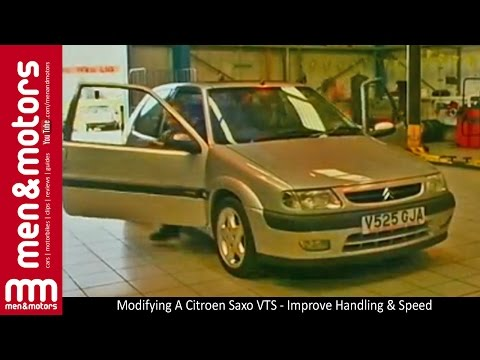 citroen saxo t4 1 6l 16s dijon gestion moteur funnydog tv. Black Bedroom Furniture Sets. Home Design Ideas