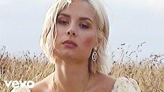 Deacon - Long Run (feat. Nina Nesbitt) (Official Video)