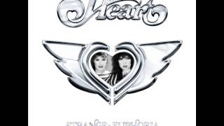 Watch Heart Angels video