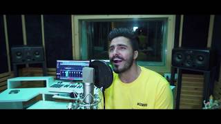 Gall Sirre Lawe | Tyson Sidhu | Studio Version | Latest new Punjabi Song 2019 | Gametime