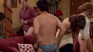 MAd tv - criminal wants sex
